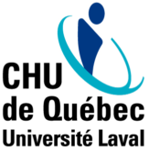 New Project for CHU of Quebec
